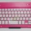 Keyboard Bluetooth พร้อมเคสวางตั้งได้ สำหรับแท็บเล็ต 7-8 นิ้ว thumbnail 16