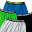 UNDER ARMOUR ORIGINAL SERIES BOXERS SHORTS thumbnail 2