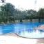 ให้เช่าห้องสตูดิโอโครงการ Supalai Park, Paholyothin 21 ศุภาลัย ปาร์ค พหลโยธิน 21 ราคา 9000 บาทต่อเดือน thumbnail 1