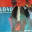 UB40 - Tell Me Is It True thumbnail 1