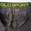 Ralph Lauren Men's Polo Sport shorts thumbnail 4