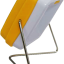 Quiksolar ไฟ LED พลังงานแสงอาทิตย์ รุ่น Minisolar thumbnail 4