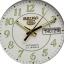 นาฬิกา SEIKO 5 Automatic SNKL95K1 สองกษัตริย์ thumbnail 2