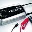 เครื่องชาร์จแบตเตอรี่อัจฉริยะ CTEK รุ่น MXS 25 thumbnail 5