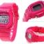 นาฬิกา CASIO Baby-G BG-5600GL-4DR thumbnail 4