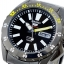 นาฬิกา SEIKO 5 Sport Automatic SRP363K1 Black ip thumbnail 2