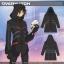 Preorder เสื้อฮู๊ดดี้ Overwatch thumbnail 1