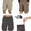 The North Face Meridian Cargo Short thumbnail 1