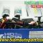 ไฟxenon kit 55W ขั้ว H1 Ballast X5 Canbus Fast Bright thumbnail 1