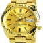SEIKO 5 Automatic Men's Watch รุ่น SNKE06K1 thumbnail 1