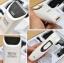 ใบมีด KUKU 3000 ปัตตาเลี่ยนไฟฟ้าไร้สาย (ประกัน 7 วัน) thumbnail 2