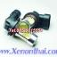 LED ขั้ว HB4/9006 7.5W หัวเลนส์แสงสีขาว thumbnail 1