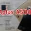 APLUS A500 4 core จอใหญ่ 6 นิ้ว กล้อง 8 ล้าน 2 ซิม ระบบ 3G ทุกค่าย thumbnail 2
