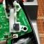 จอย Xbox360PC Wireless Controller (Controller+Receiver) (Warranty 3 Month) thumbnail 8