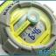 นาฬิกาข้อมือ คาสิโอ Casio Baby G นาฬิกาข้อมือ รุ่น BGD-180-3 thumbnail 3
