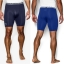 UNDER ARMOUR COMPRESSION SHORT thumbnail 4