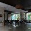 ให้เช่าคอนโด Supalai Park Kaset ชั้น 24 พื้นที่ 52 ตรม ขนาด 1 ห้องนอน (เห็นวิวสระว่ายน้ำ ทิศเหนือ) พร้อมเข้าอยู่ thumbnail 5