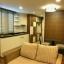 รหัสทรัพย์ 72772 ให้เช่า ดิ อารีย์ คอนโดมิเนียม ( The Aree Condominium ) 1 ห้องนอน1 ห้องน้ำ เนื้อที่ 52 ตารางเมตร ชั้น 6 วิว สวน thumbnail 2