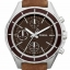 Fossil Women's CH2829 Dylan Tan Leather thumbnail 1