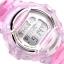 นาฬิกาข้อมือ Casio Baby-G รุ่น BG-169R-4DR thumbnail 2