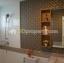 ขายบ้านเดี่ยว 2 ชั้น โครงการ หมู่บ้านคาซ่าแกรนด์ รัตนาธิเบศร์ ราชพฤกษ์ ราคา 9.89 ล้าน thumbnail 4