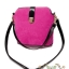 BEAUTY SECRET D กระเป๋าแฟชั่่น รุ่น 15103 New Fashion Candy - สีชมพู thumbnail 1