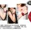 นาฬิกา Casio Baby-G Standard Ana-Digi รุ่น BGA-160-4BDR thumbnail 6