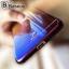 Baseus Multi Protective Super Slim - เคส iPhone 7 Plus thumbnail 5