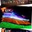 ไฟตาข่าย LED สีแดง ขนาดเล็ก thumbnail 18