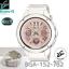 นาฬิกา CASIO Baby-G BGA-152-7B2 thumbnail 3
