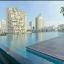 รหัสทรัพย์ 68576 ให้เช่าคอนโดวิลล่า ราชเทวี Villa Rachatewi เนื้อที่ 43 ตารางเมตร 1 ห้องนอน 1ห้องน้ำ ชั้น 6 ( ห้องเลขที่ 83/16 ) ราคาเช่า 20,000 บาทต่อเดือน thumbnail 14