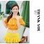 cnd-053-yellow thumbnail 2