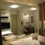 ให้เช้าคอนโด Ideo Sathorn-Taksin คอนโด ไอดีโอ สาทร-ตากสิน 1 ห้องนอน 1 ห้องน้ำ พื้นที่ 35 ตรม. ชั้น 11 thumbnail 5