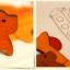 Uncle Wood - 2 layer Jigsaw Puzzle 'Fire Truck' ตัวต่อจิ๊กซอว์ไม้-รถดับเพลิง thumbnail 7