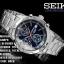 Seiko Chronograph SKS419P1 thumbnail 4