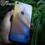 Baseus Multi Protective Super Slim - เคส iPhone 7 thumbnail 2