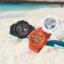 นาฬิกาเบบี้จี Baby-G BGA-190-7BDR thumbnail 9