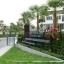 ห้เช่า คอนโด ลุมพินี เพลส รัชโยธิน Lumpini Place Ratchayothin 1 ห้องนอน พื้นที่ 30 ตร ม ตึกบี thumbnail 2