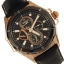 Seiko Lord Mens Rose Gold Plated Watch SRL038P1 thumbnail 4
