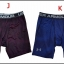 UNDER ARMOUR COMPRESSION SHORT thumbnail 14