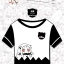 Preorder เสื้อยืด KANTAI Collection thumbnail 4