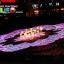 ไฟสายยาง(ท่อกลม) LED 100 m สีขาว thumbnail 69