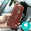 Nillkin Englon Leather - เคส iPhone 7 thumbnail 1