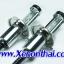ไฟXenon kit H4Slide MInin Canbus AC35W + สายรีเลย์ Direct wire thumbnail 3