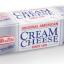 Elle&Vire ครีมชีส (Cream cheese elle&vire ) 1 kg (ไม่จัดส่งทางไปรษณีย์) thumbnail 2