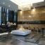 ขาย / เช่า คอนโด H Sukhumvit 43 (เอช สุขุมวิท 43) 1ห้องนอน 1 ห้องน้ำ 1ห้องรับแขก ห้องครัวในตัว พื้นที่ 40.92 ตร.ม ชั้น 9 ห้อง 99/53 วิวเมือง thumbnail 54