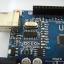 Arduino UNO compatible แต่ไม่ธรรมดา!! thumbnail 6
