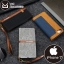 Kalaideng Funwear Series Jeans - เคส iPhone 7 thumbnail 1