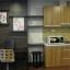 ให้เช่าคอนโด The Next Condominium Sukhumvit 52 ห้อง 2 ห้องนอน 2น้ำ เนื้อที่ 80 ตร.ม ชั้น 4 thumbnail 8