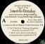 Arne Domnerus - Jazz at the Pawnshop thumbnail 3